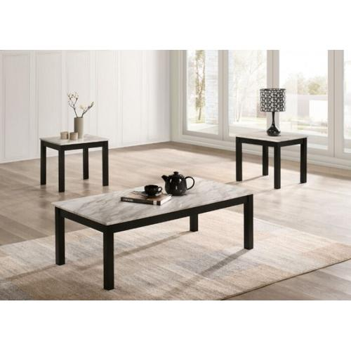 Gallery - Cecere 3 Pc. Set