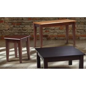 Expression Occasional Table