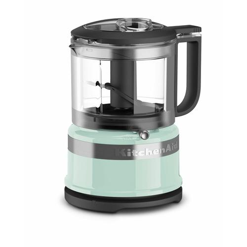 KitchenAid - Exclusive Blend, Mix and Chop Set - Ice
