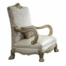 See Details - Dresden II Accent Chair
