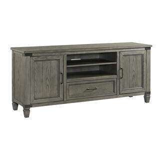 "Foundry 70"" TV Console"
