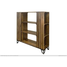 """See Details - 56""""Bookcase"""