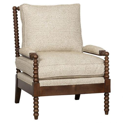 Fairfield - Griffin Lounge Chair