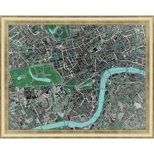 Electric London