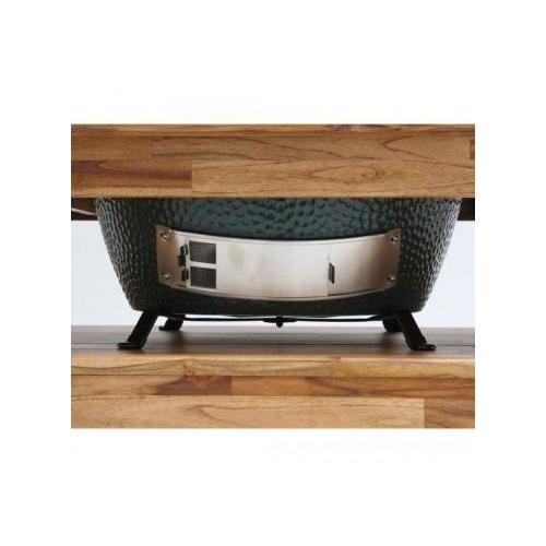 Big Green Egg - Table Nest for an XLarge EGG