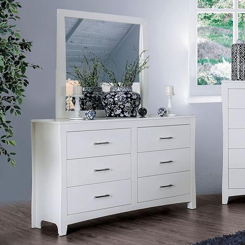 Dresser Deanne