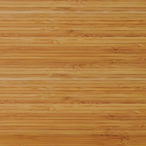 Greenington Fine Bamboo Furniture - Linden Gateleg Table, Caramelized
