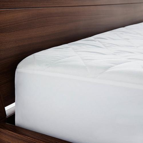 Quilt Tite Mattress Protector Full