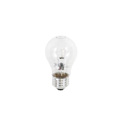 Bulb - 40 watt