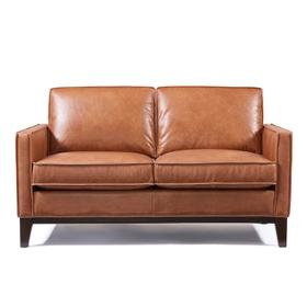 See Details - Wells Collection Loveseat