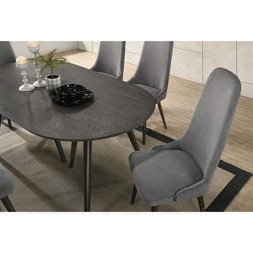 Aniya Dining Table