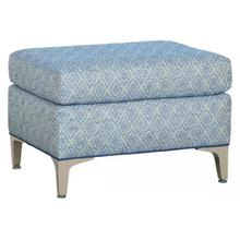 View Product - Remy Ottoman