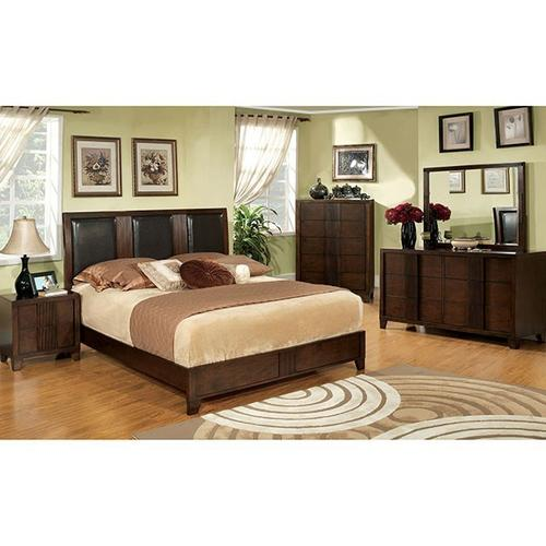 Colwood Bed