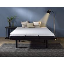 See Details - Atwood Adjustable Bed Base, Queen