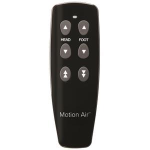 Motion Air - Motion Air - Queen