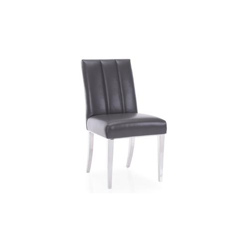 3935 Chair