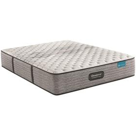 Beautyrest - Harmony Lux - Carbon Series - Extra Firm - Full