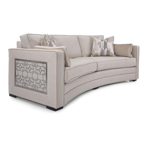 9815 Sofa