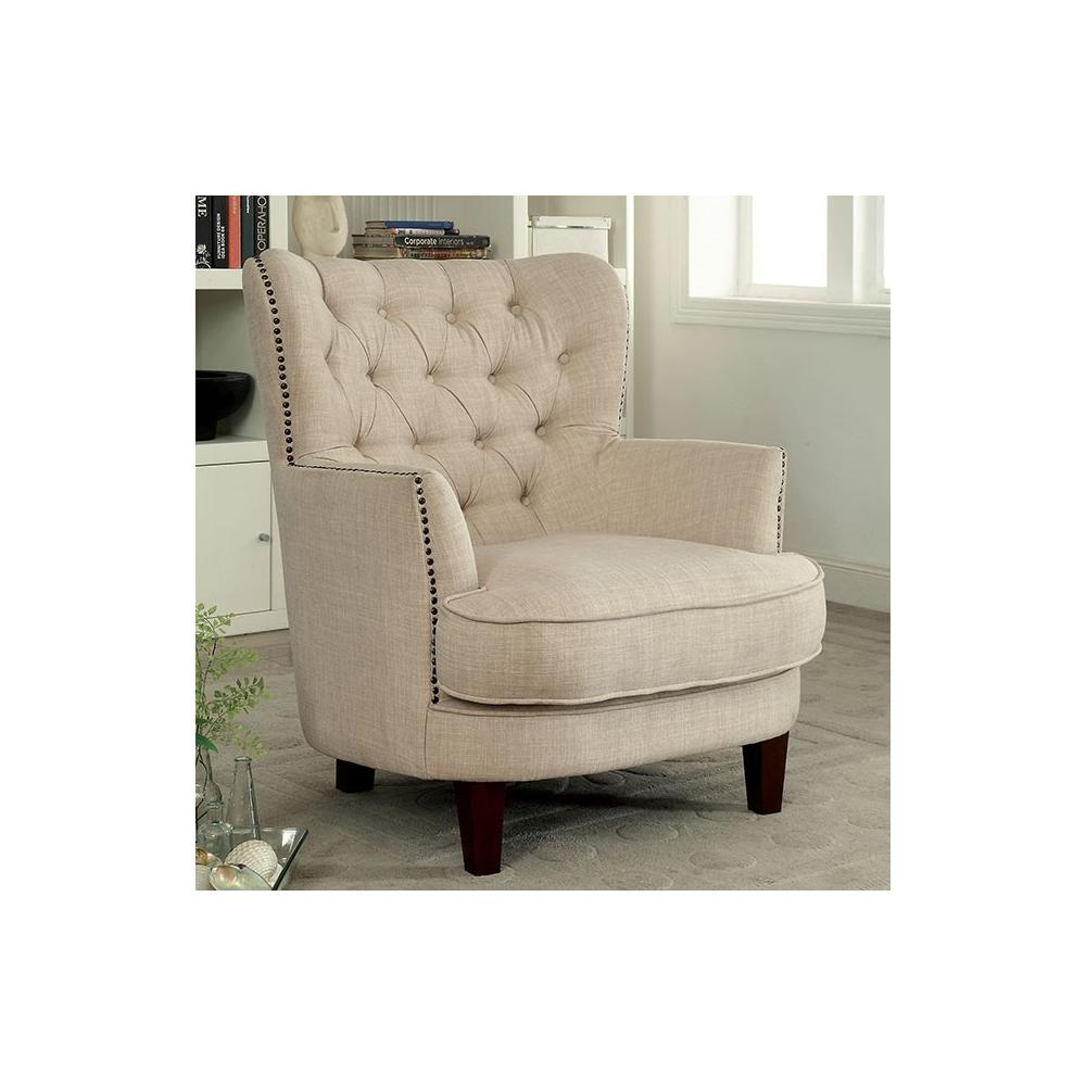 Arleen Accent Chair