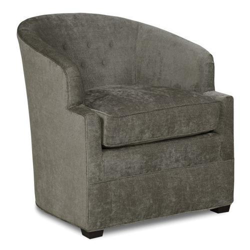 Bryson Lounge Chair