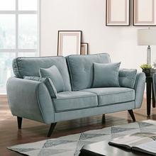 See Details - Phillipa Love Seat