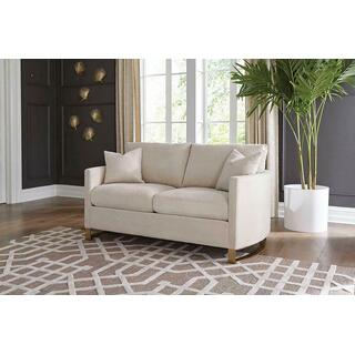 Coirliss Loveseat