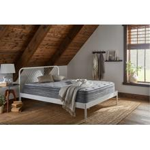 "American Bedding 1939 Anniversary Edition 12"" Firm Euro Top Mattress, Twin"