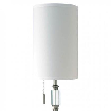 See Details - Aya Table Lamp