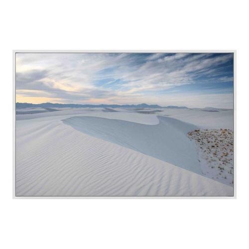 Sahara Wall Décor