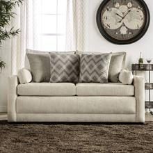View Product - Burgess Loveseat