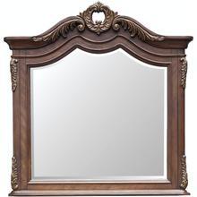 See Details - Vintage Mirror