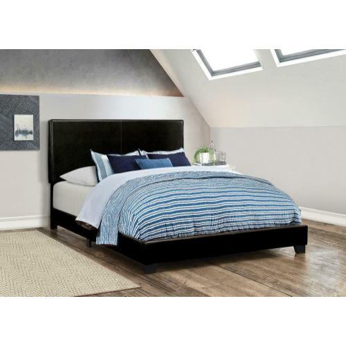 Coaster - C King Bed