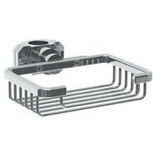 Wire Basket for Riser/ Spout