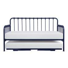 View Product - Daybed with Lift-up Trundle