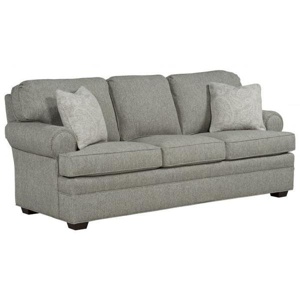 See Details - Dyer Sofa