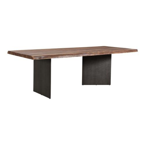 Moe's Home Collection - Howell Dining Table