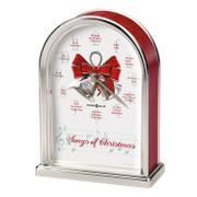 645-820 Songs of Christmas Product Image