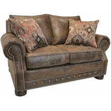 Product Image - 969, 970, 971, 972-40 Love Seat