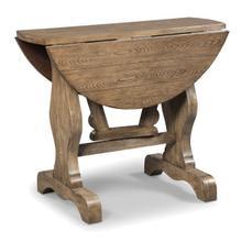 See Details - Highland Ridge Drop Leaf Table