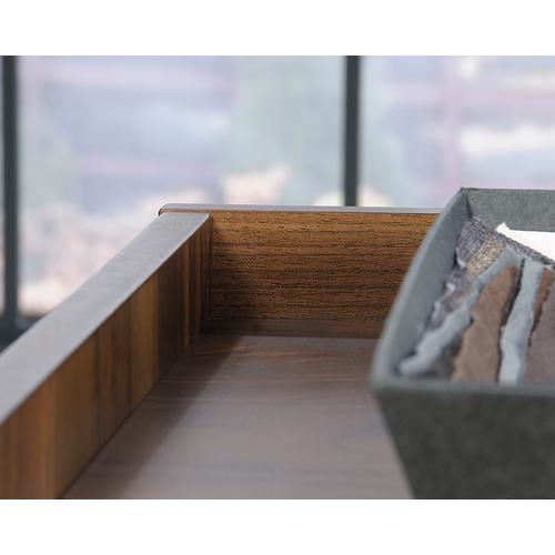 Product Image - Desk