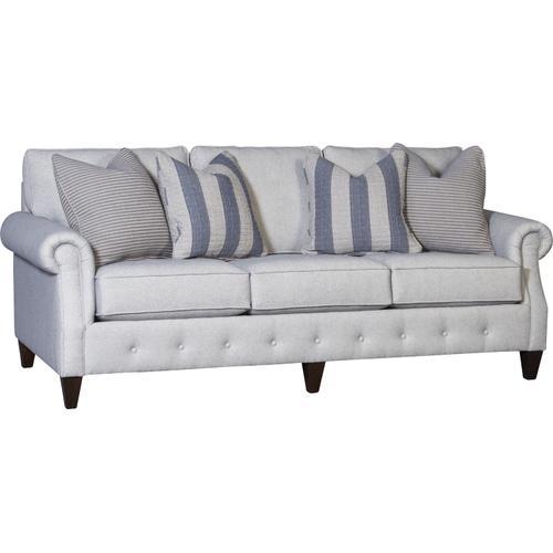 Vivian LF Corner Sofa