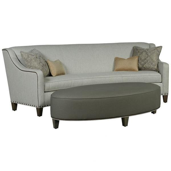 See Details - Catalina Curved Corner Sofa
