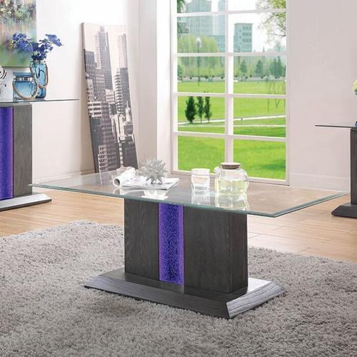 Gallery - Rhyl Coffee Table