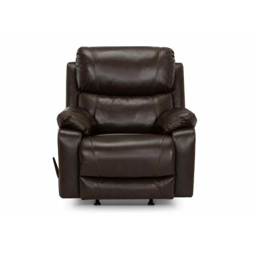 Franklin Furniture - 635 Dayton Leather Collection