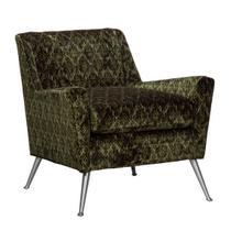 Rivoli Lounge Chair
