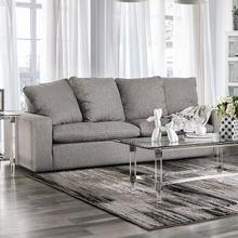 Acamar Sofa