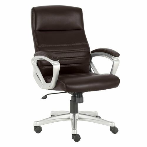 Parker House - DC#318-BR - DESK CHAIR Fabric Desk Chair