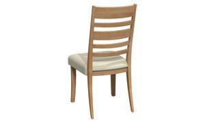 Chair CB-1326