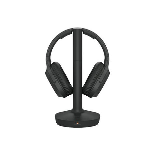 Gallery - Home Wireless Headphones