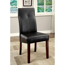 Bonneville I Side Chair (2/Box)